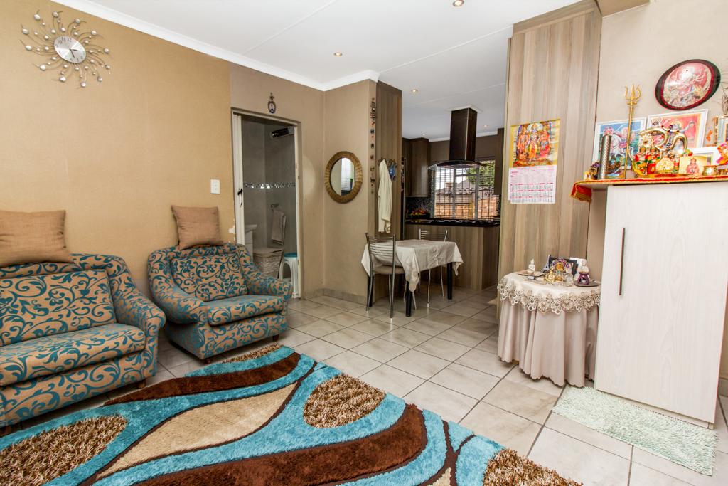 3 Bedroom House for sale in Elandspark LH-4809 : photo#9
