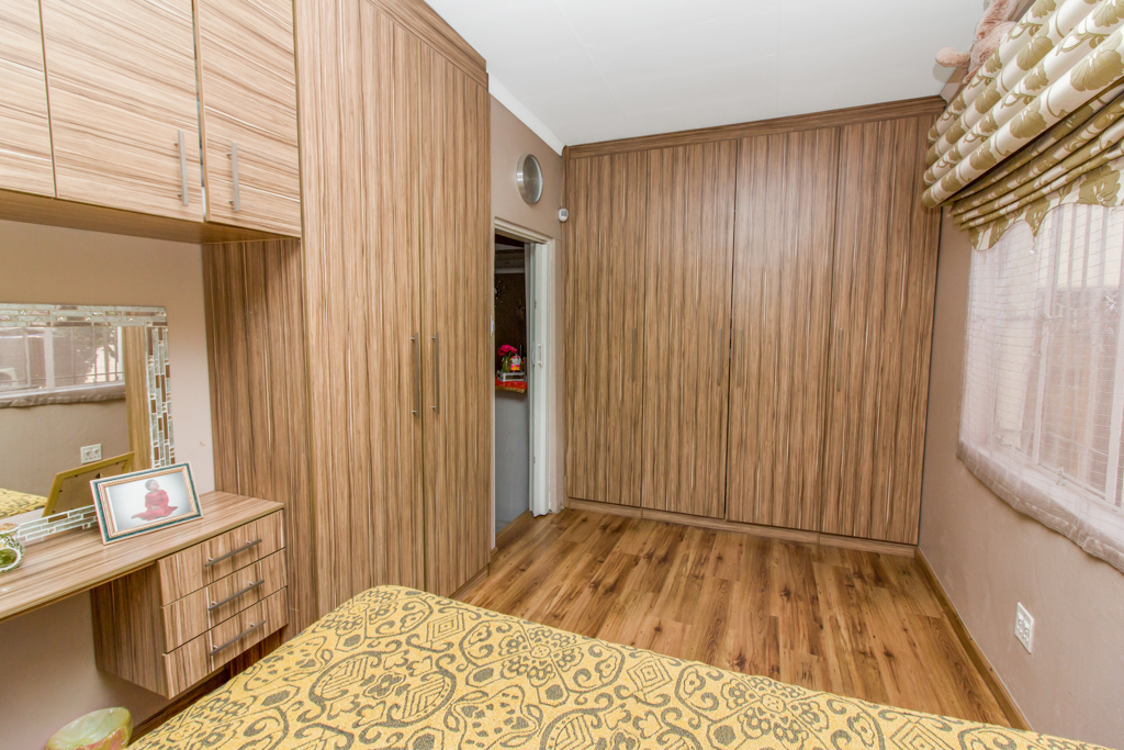 3 Bedroom House for sale in Elandspark LH-4809 : photo#21