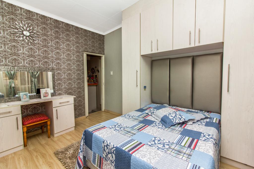 3 Bedroom House for sale in Elandspark LH-4809 : photo#19