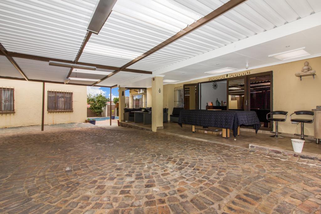 3 Bedroom House for sale in Elandspark LH-4809 : photo#25