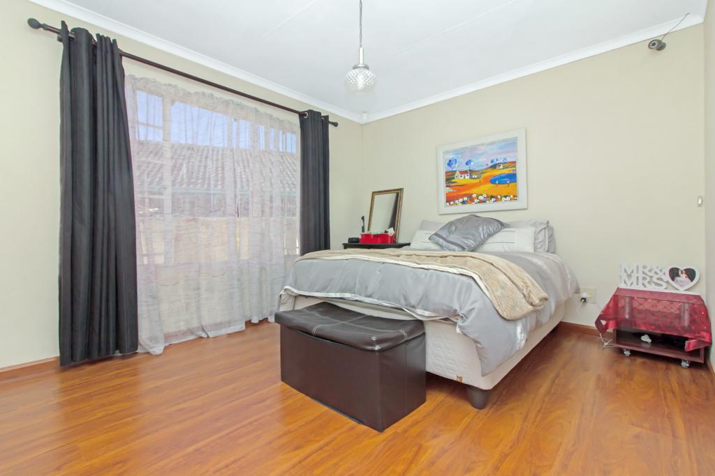 3 Bedroom House pending sale in Elandspark LH-4826 : photo#10