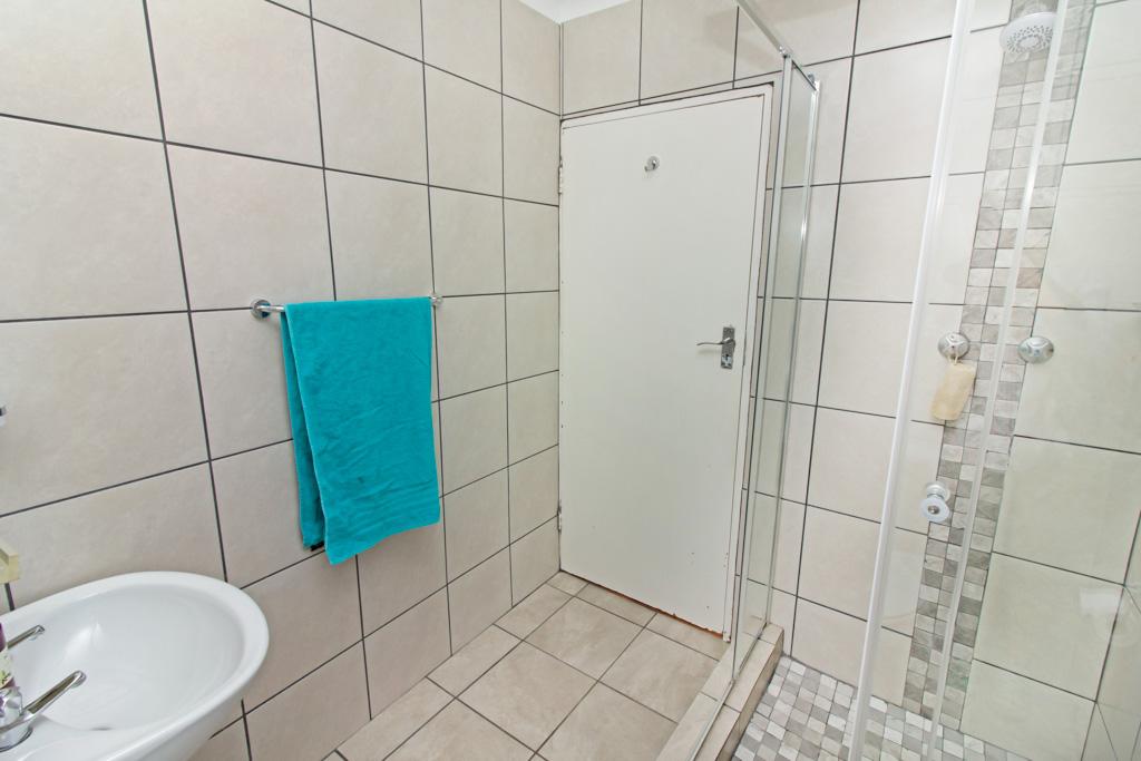 3 Bedroom House pending sale in Elandspark LH-4826 : photo#13
