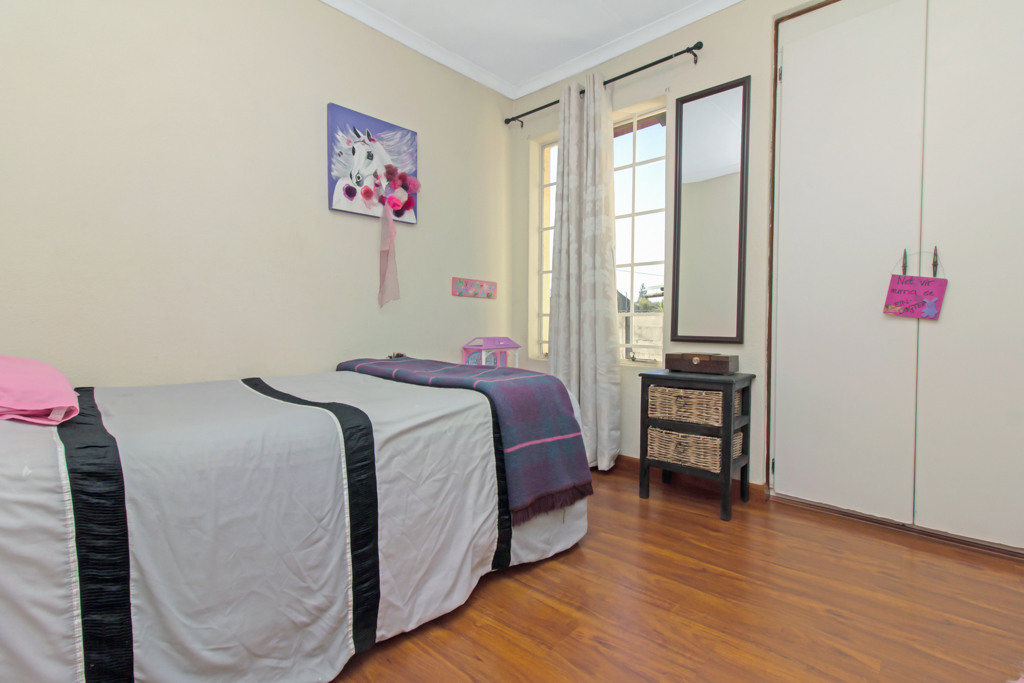 3 Bedroom House pending sale in Elandspark LH-4826 : photo#14