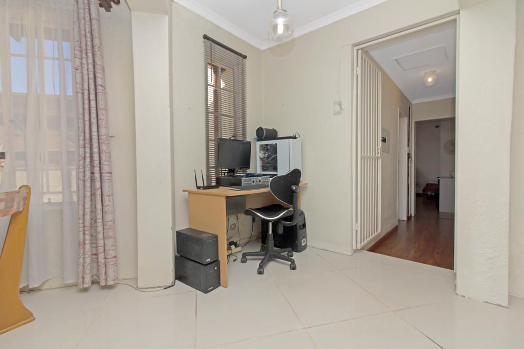 3 Bedroom House pending sale in Elandspark LH-4826 : photo#9