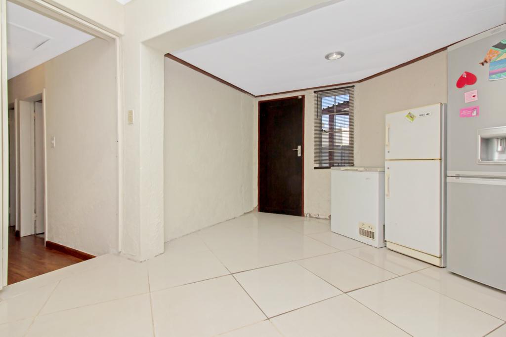 3 Bedroom House pending sale in Elandspark LH-4826 : photo#19