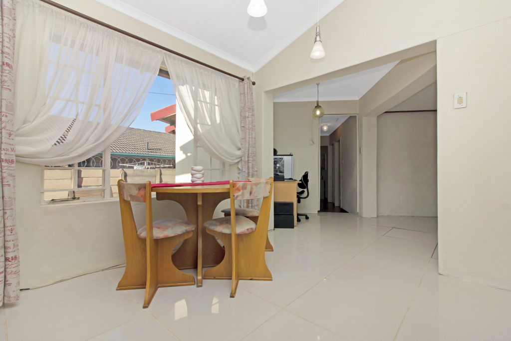 3 Bedroom House pending sale in Elandspark LH-4826 : photo#3