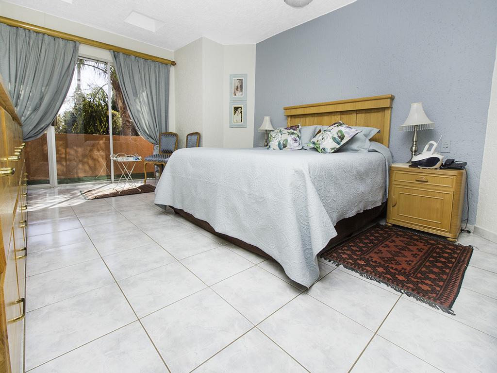 5 Bedroom House for sale in Eldoraigne LH-4829 : photo#18