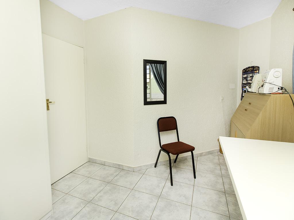 5 Bedroom House for sale in Eldoraigne LH-4829 : photo#32
