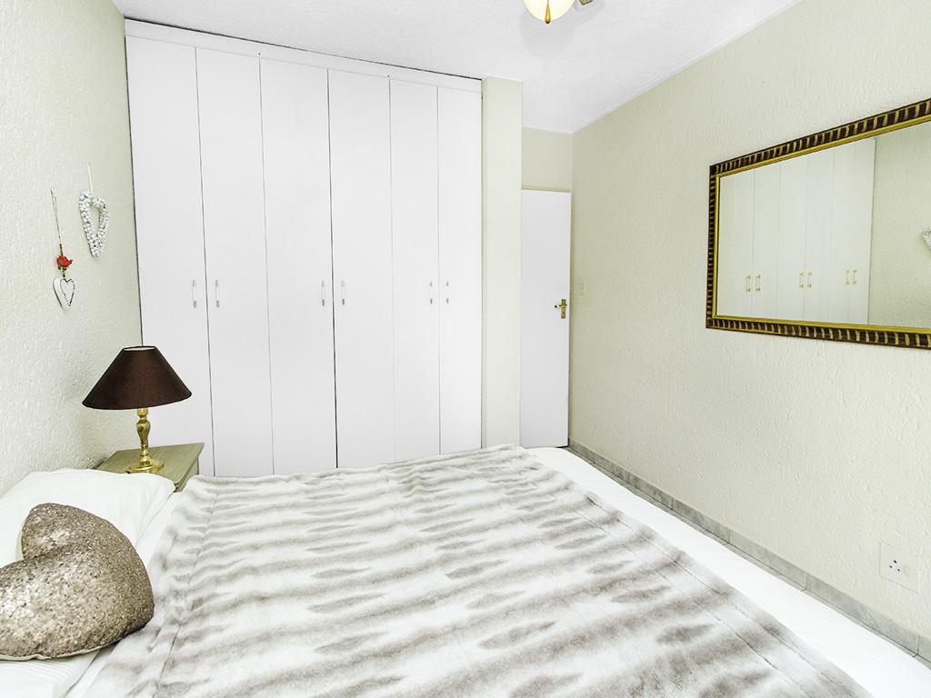 5 Bedroom House for sale in Eldoraigne LH-4829 : photo#26
