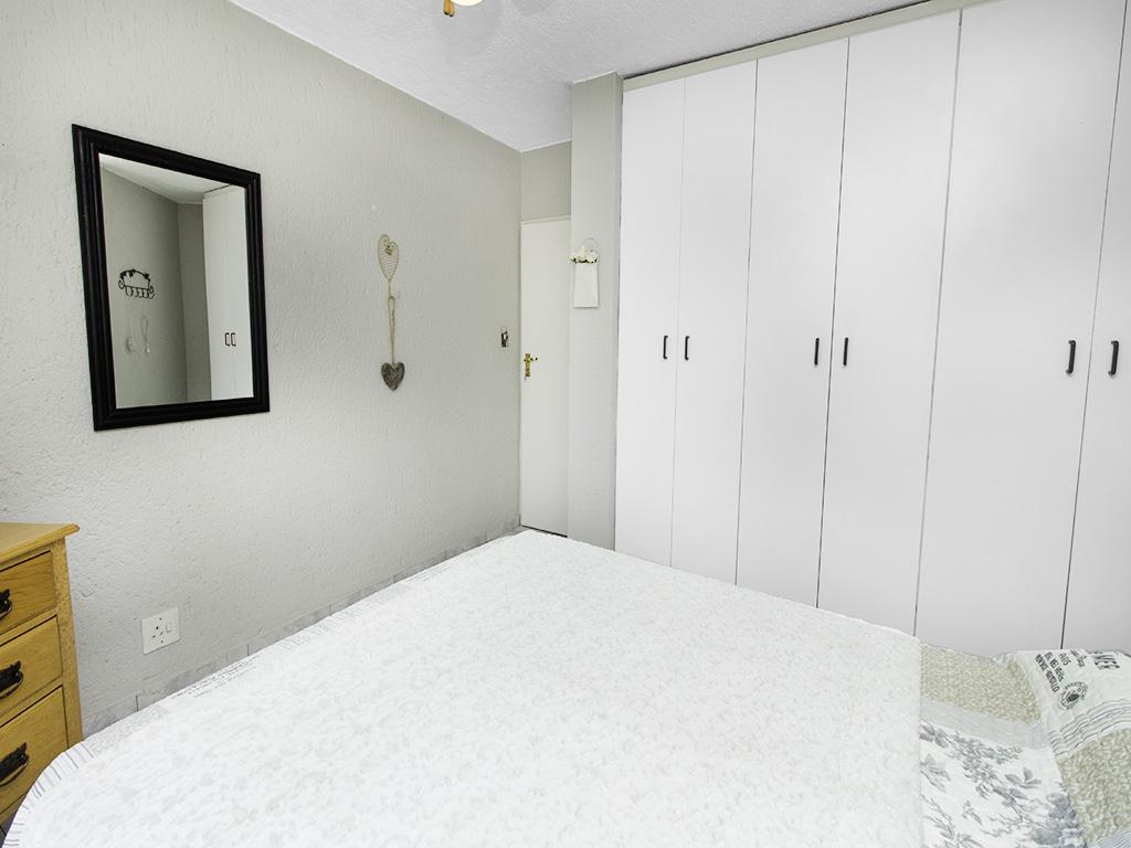 5 Bedroom House for sale in Eldoraigne LH-4829 : photo#28