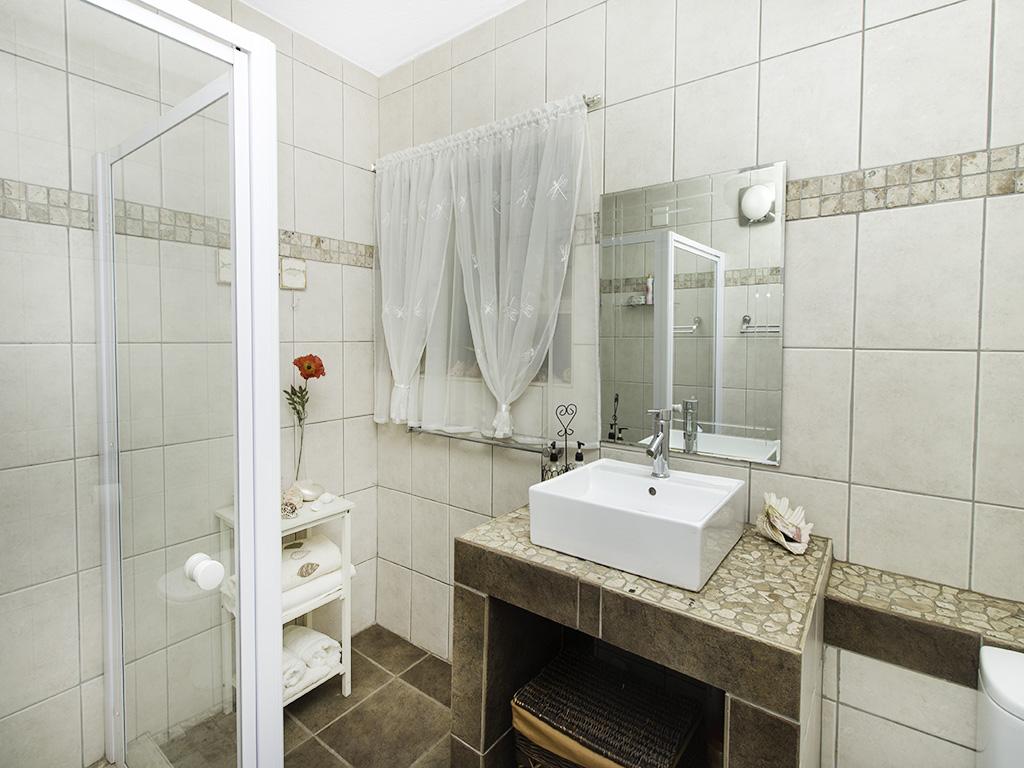 5 Bedroom House for sale in Eldoraigne LH-4829 : photo#29