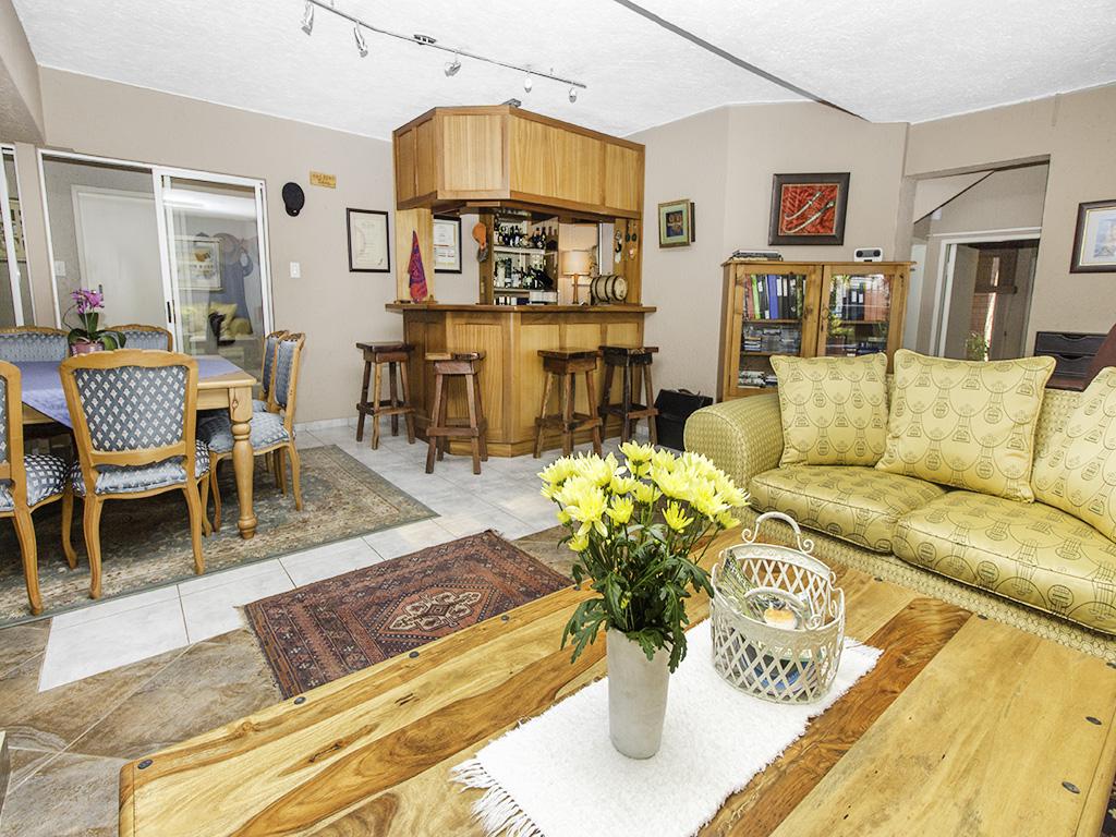 5 Bedroom House for sale in Eldoraigne LH-4829 : photo#8