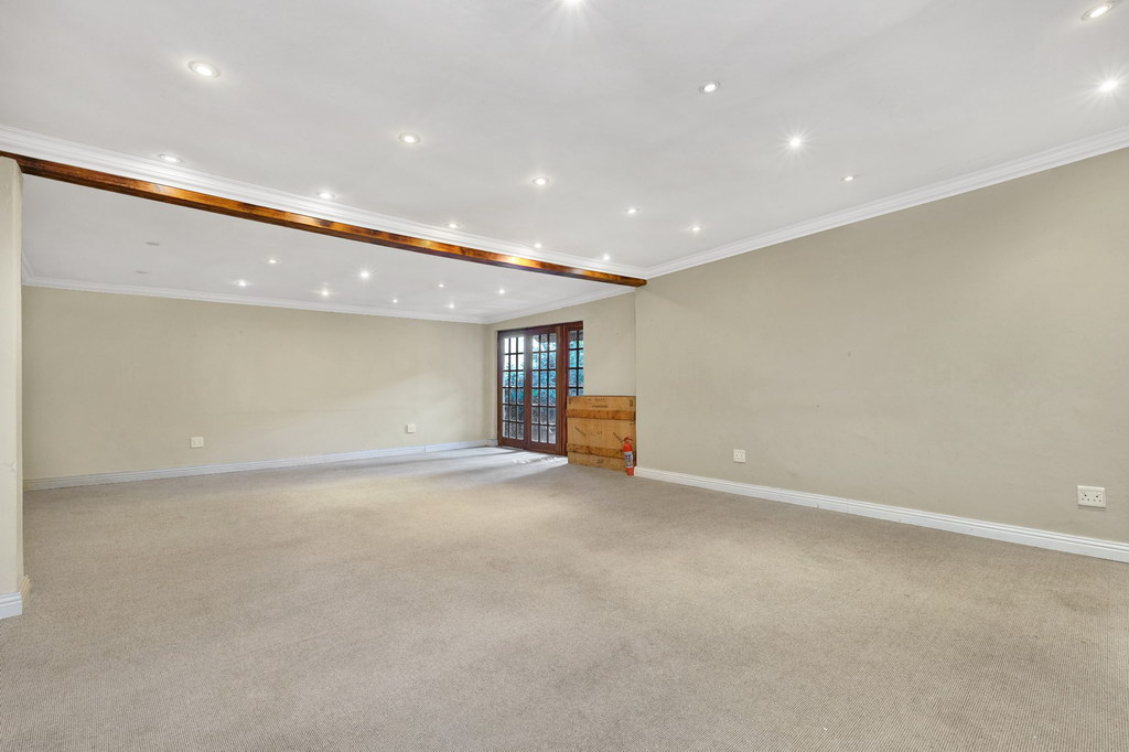 4 Bedroom House for sale in Houghton Estate LH-4922 : photo#6