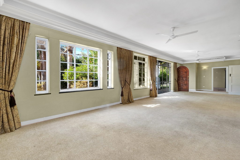 4 Bedroom House for sale in Houghton Estate LH-4922 : photo#9