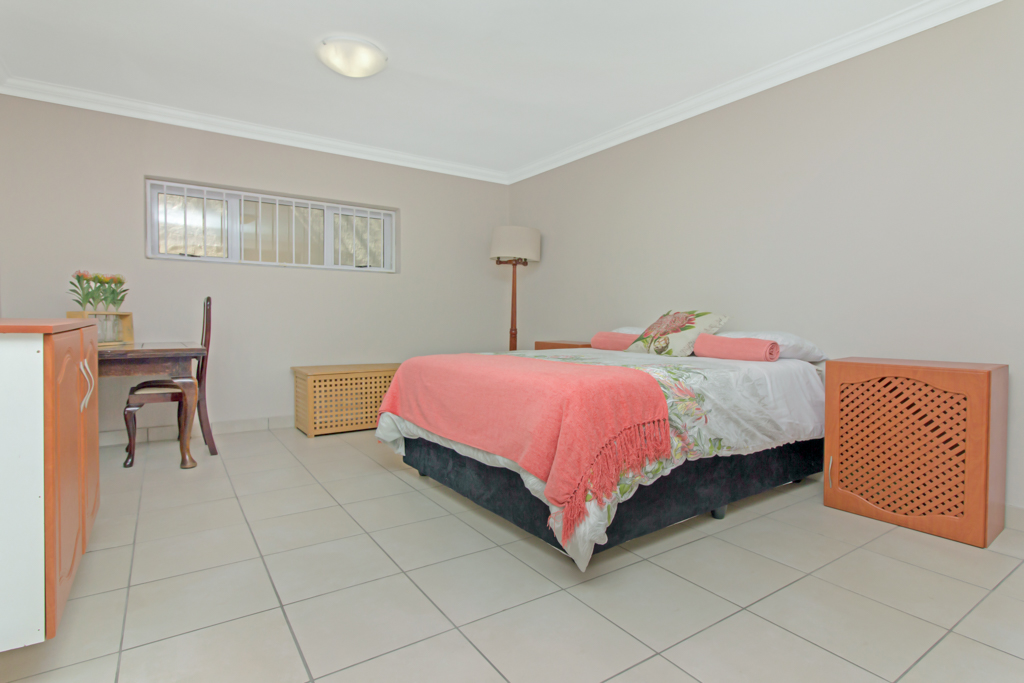 5 Bedroom House for sale in Sunninghill LH-4932 : photo#16