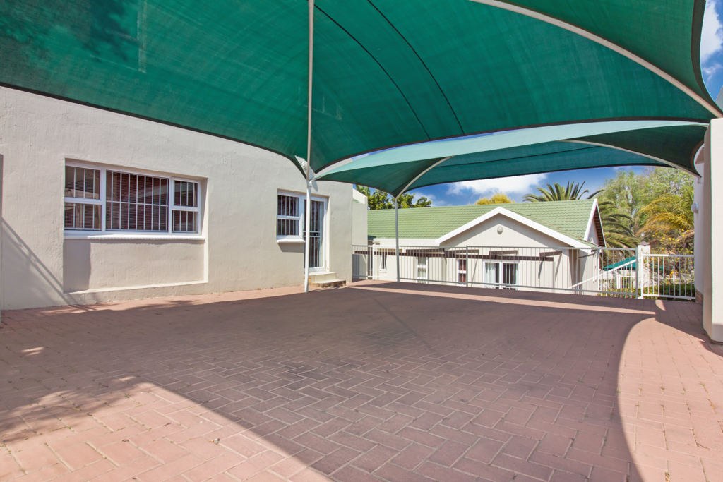 5 Bedroom House for sale in Sunninghill LH-4932 : photo#26