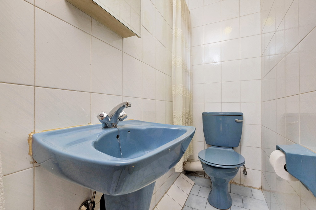 2 Bedroom Apartment for sale in Verwoerdpark LH-4983 : photo#9