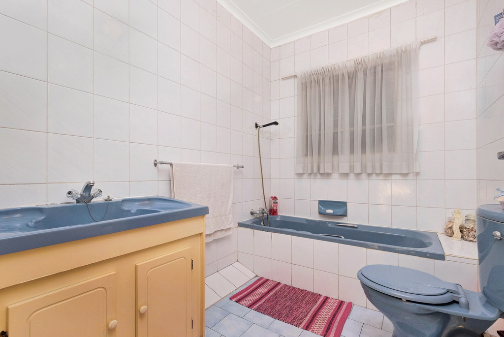 2 Bedroom Apartment for sale in Verwoerdpark LH-4983 : photo#10