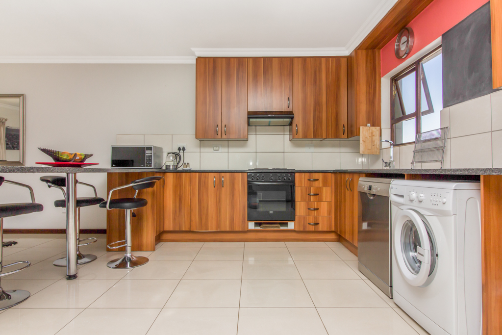 3 Bedroom Apartment for sale in Barbeque Downs LH-4985 : photo#6