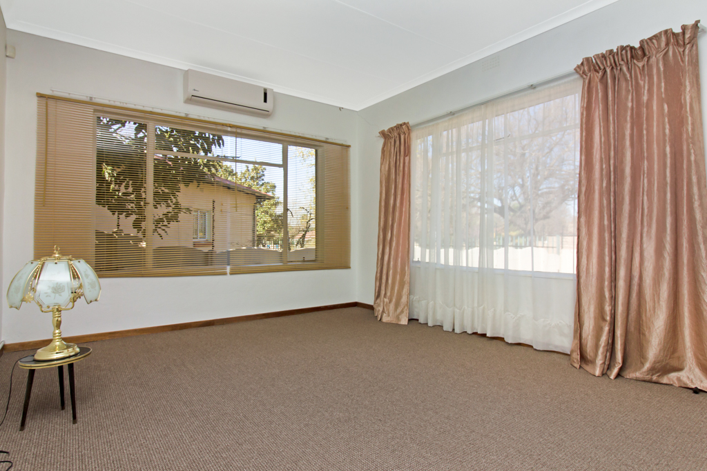 3 Bedroom House for sale in Northmead LH-4991 : photo#12