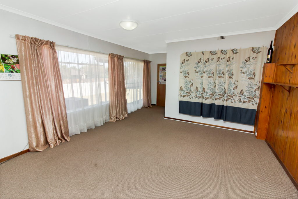 3 Bedroom House for sale in Northmead LH-4991 : photo#13
