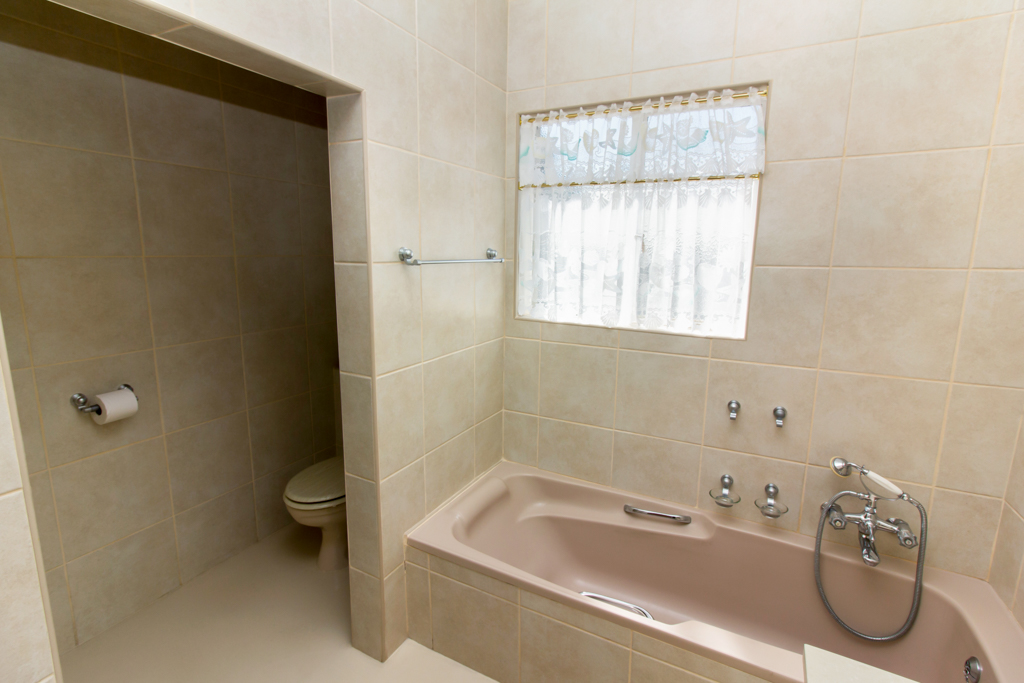 3 Bedroom House for sale in Northmead LH-4991 : photo#10