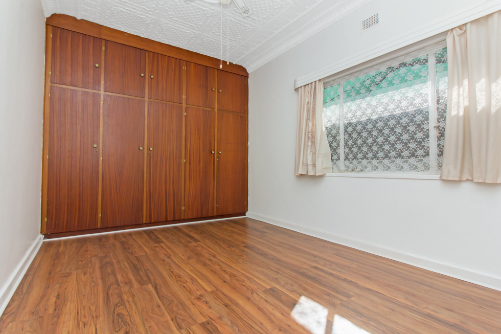 3 Bedroom House for sale in Northmead LH-4991 : photo#7