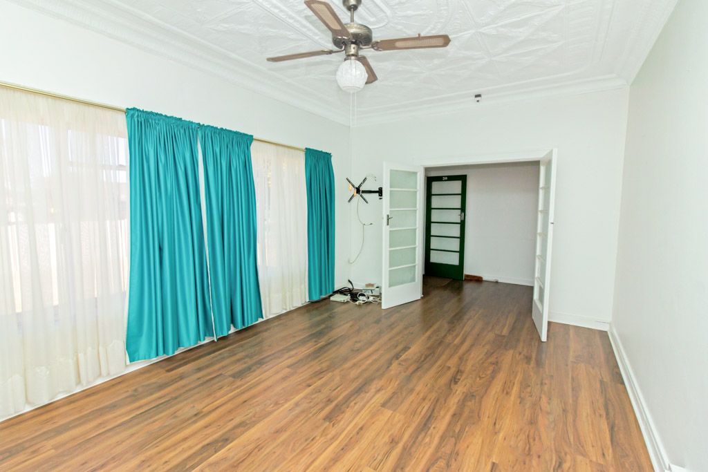 3 Bedroom House for sale in Northmead LH-4991 : photo#4