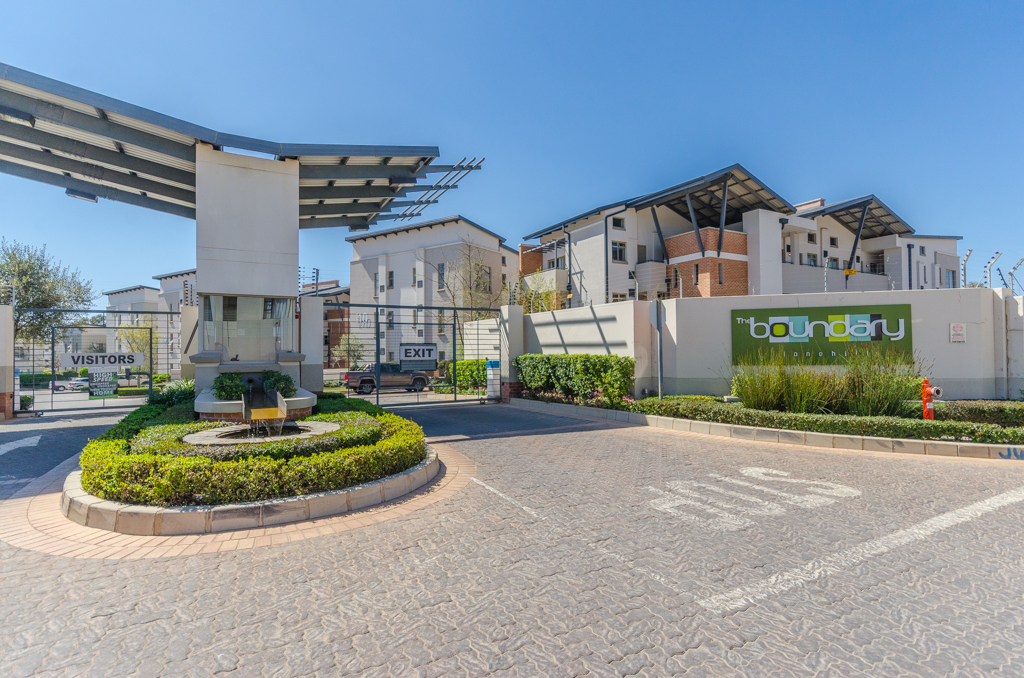 1 Bedroom Apartment for sale in Lone Hill LH-5002 : photo#0