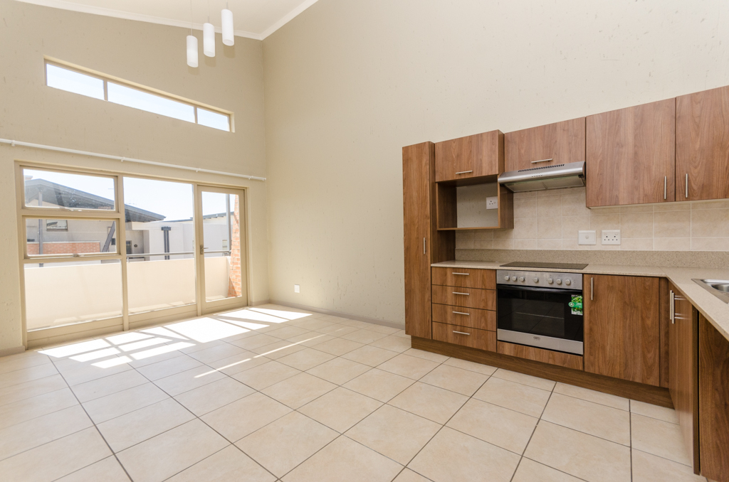 1 Bedroom Apartment for sale in Lone Hill LH-5002 : photo#2
