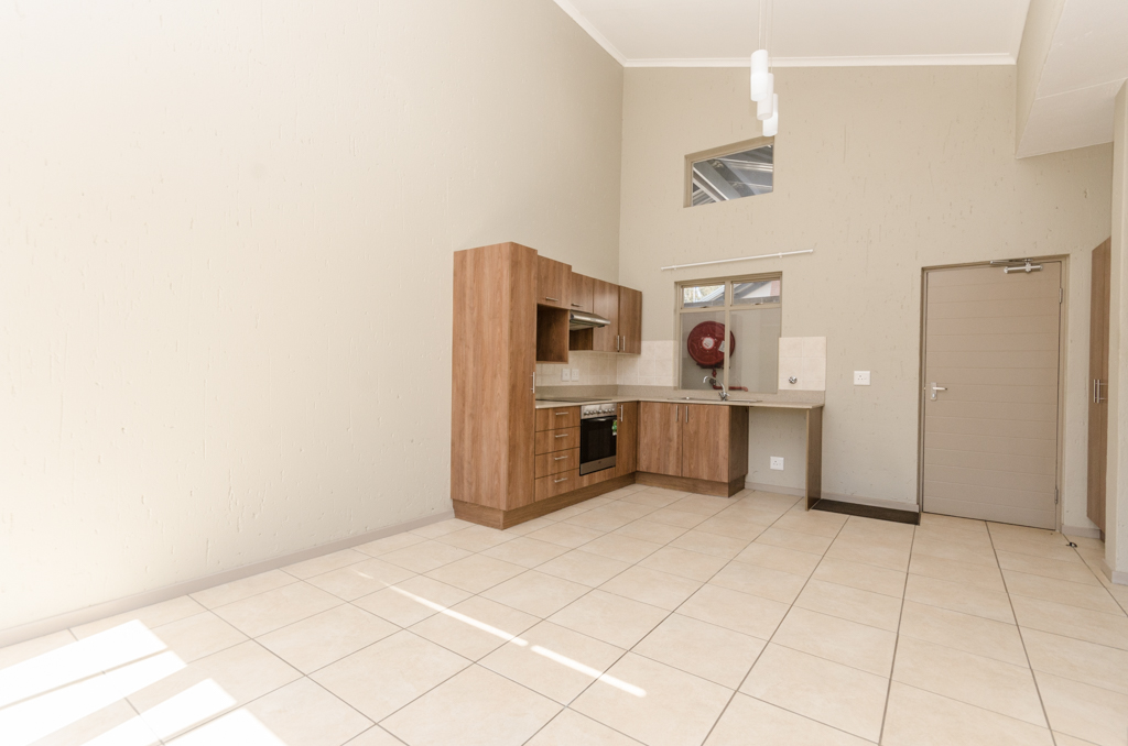 1 Bedroom Apartment for sale in Lone Hill LH-5002 : photo#4