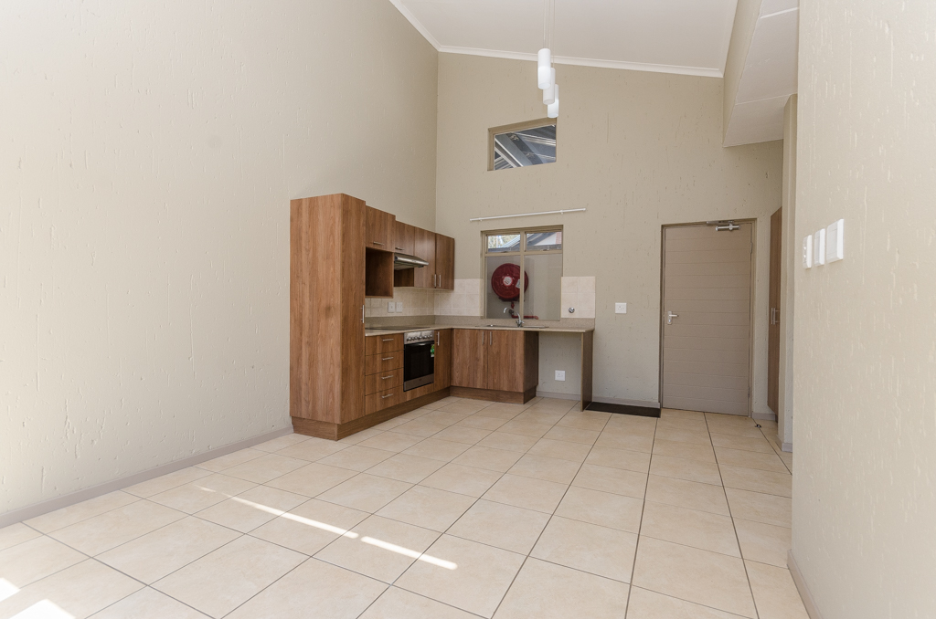 1 Bedroom Apartment for sale in Lone Hill LH-5002 : photo#1