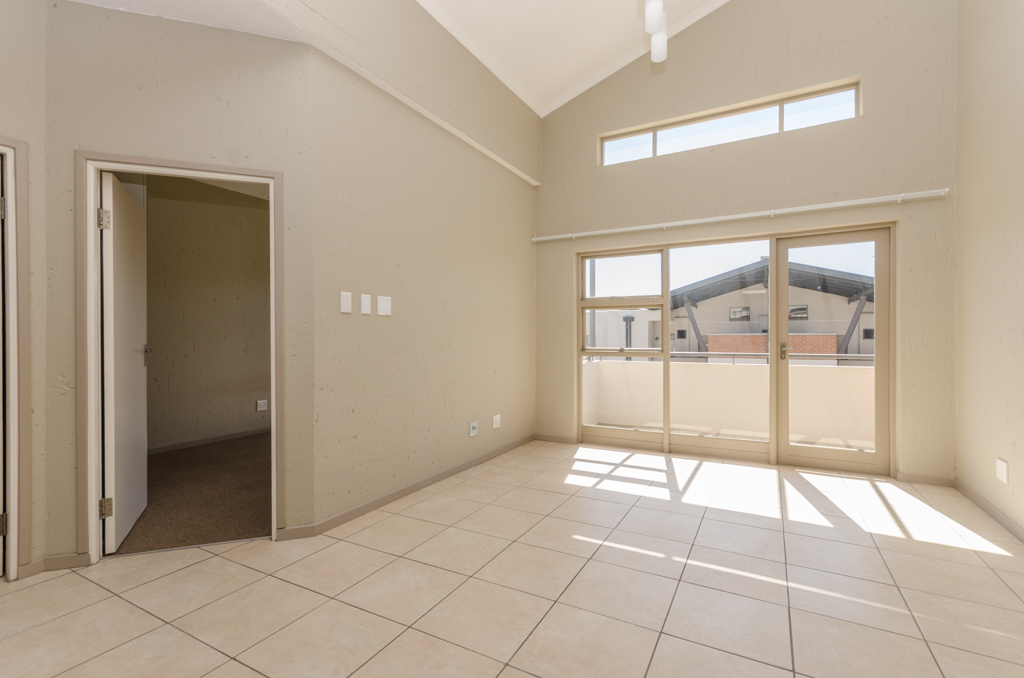 1 Bedroom Apartment for sale in Lone Hill LH-5002 : photo#6