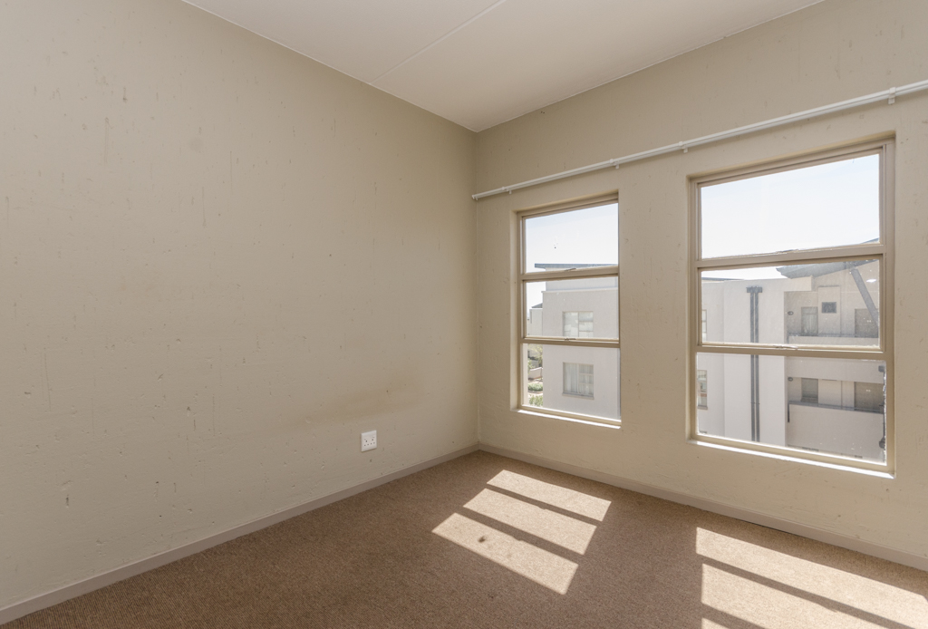 1 Bedroom Apartment for sale in Lone Hill LH-5002 : photo#8