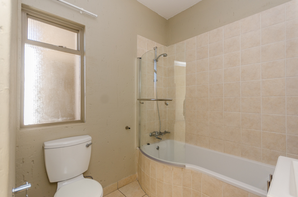 1 Bedroom Apartment for sale in Lone Hill LH-5002 : photo#11