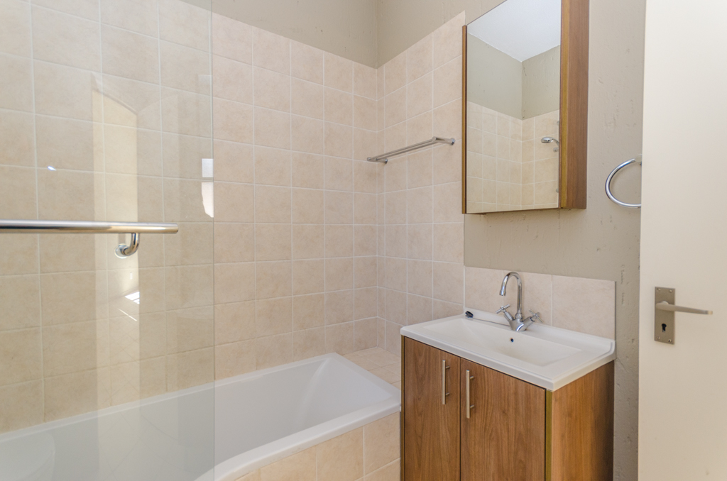 1 Bedroom Apartment for sale in Lone Hill LH-5002 : photo#12