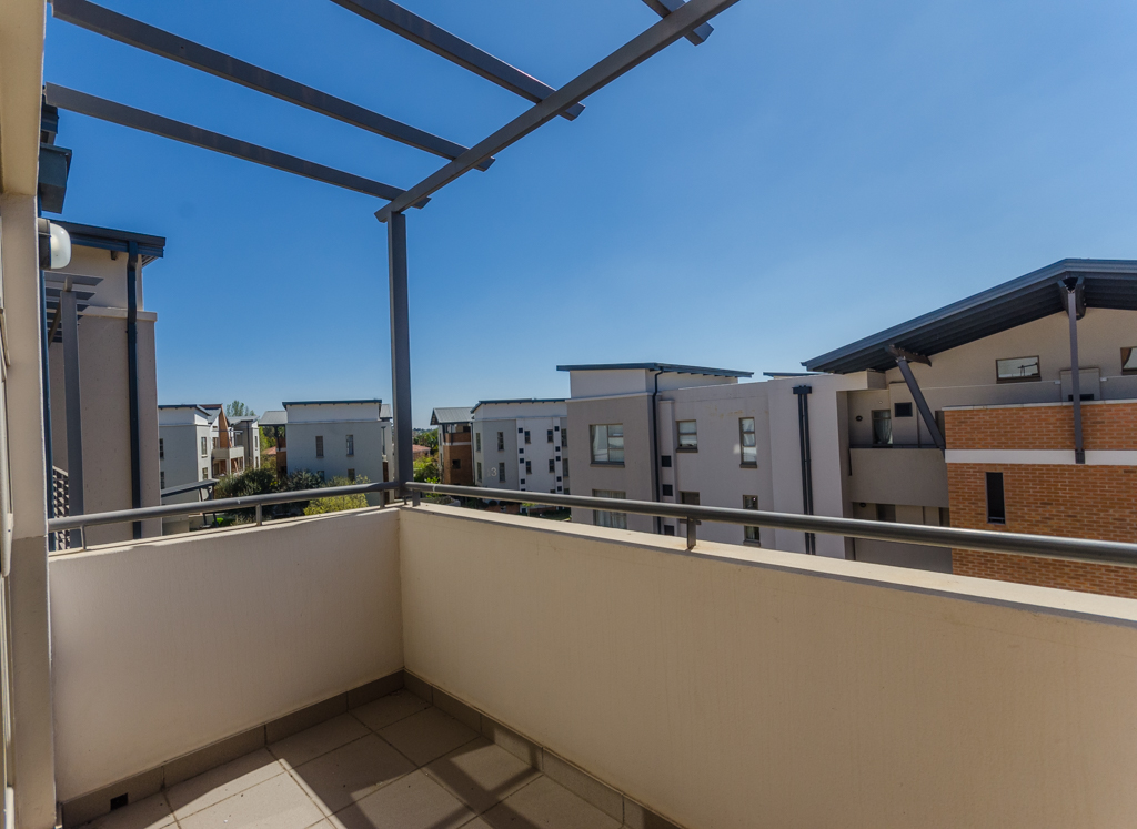 1 Bedroom Apartment for sale in Lone Hill LH-5002 : photo#3