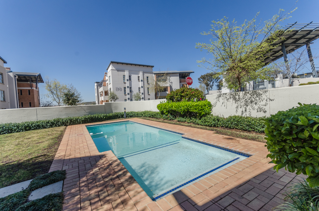 1 Bedroom Apartment for sale in Lone Hill LH-5002 : photo#13