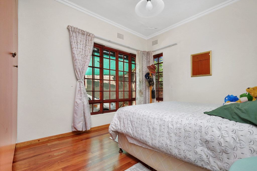 3 Bedroom House for sale in Mondeor LH-5006 : photo#10
