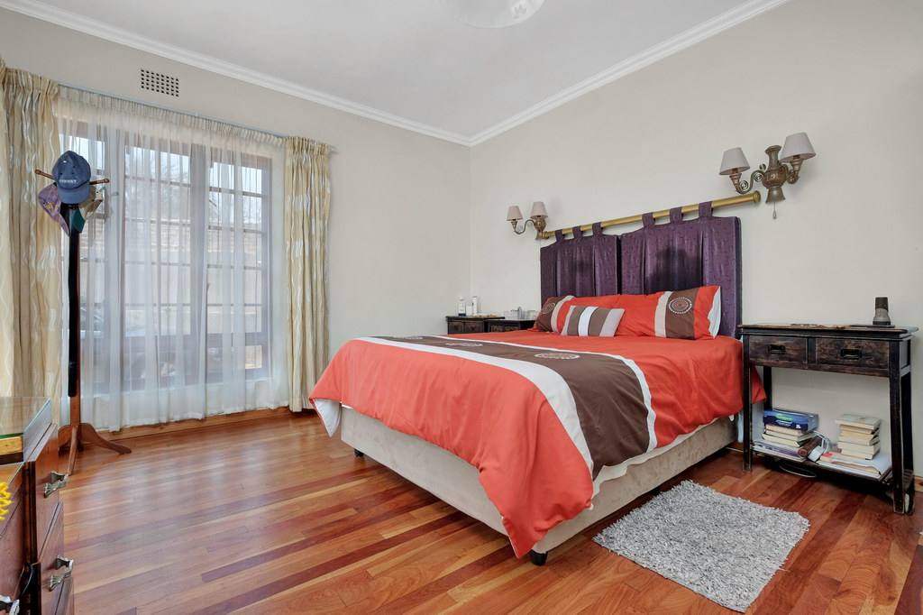 3 Bedroom House for sale in Mondeor LH-5006 : photo#9