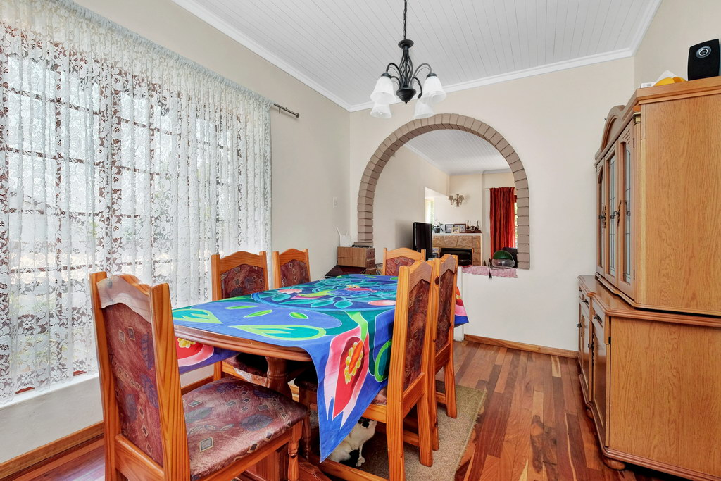 3 Bedroom House for sale in Mondeor LH-5006 : photo#5