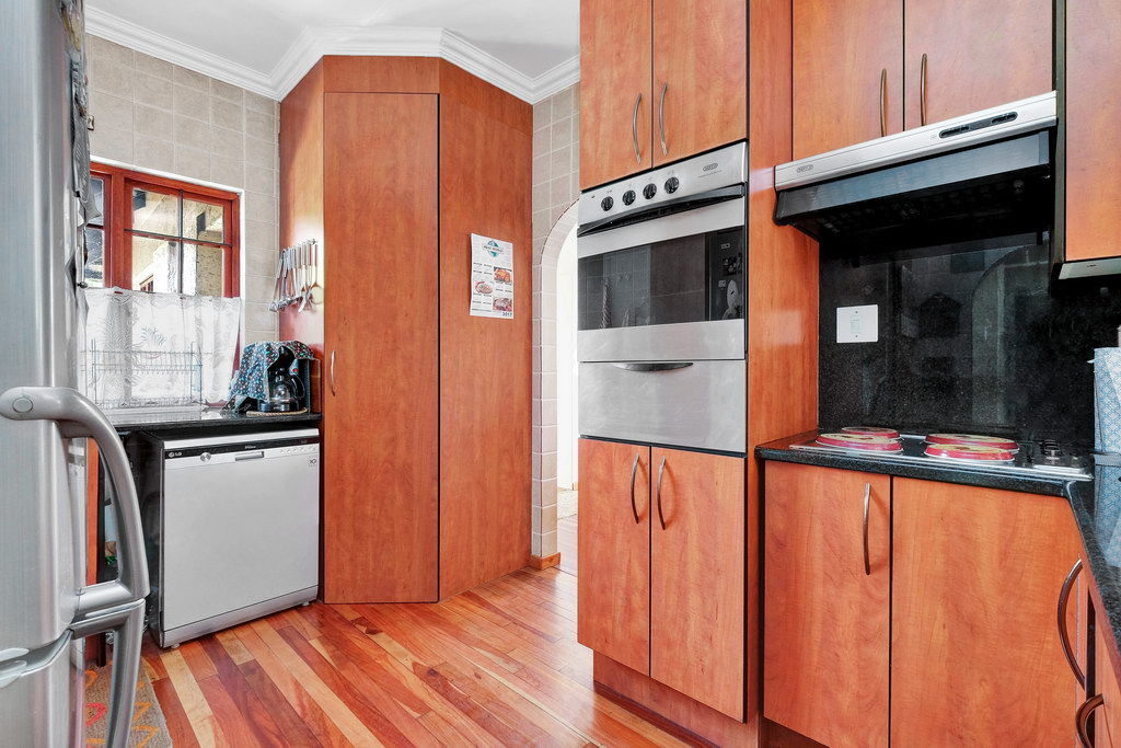 3 Bedroom House for sale in Mondeor LH-5006 : photo#6