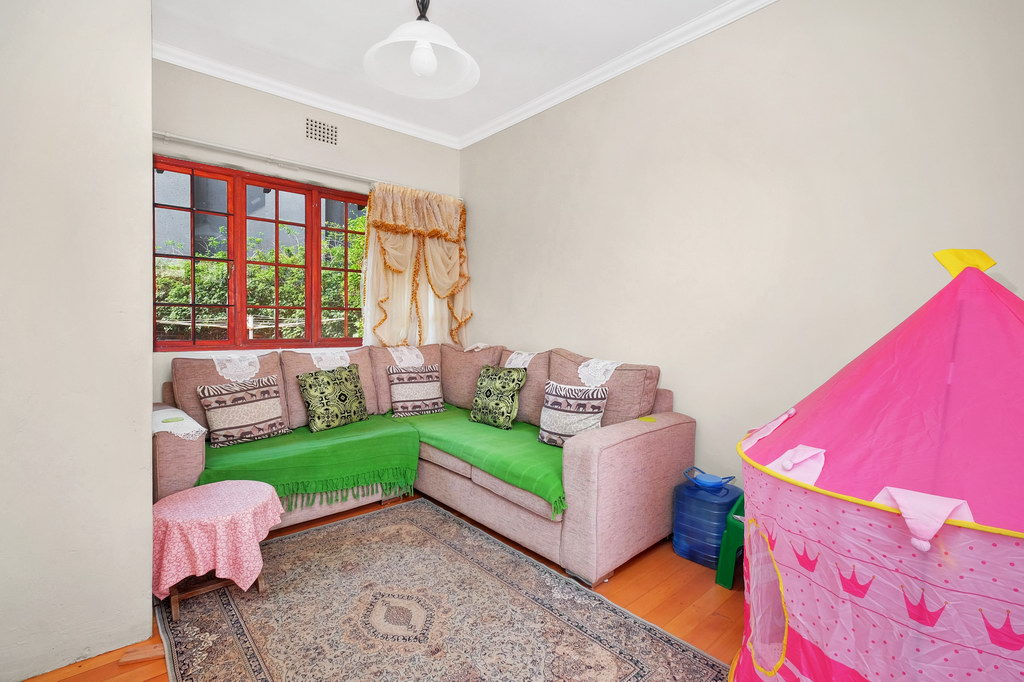 3 Bedroom House for sale in Mondeor LH-5006 : photo#12