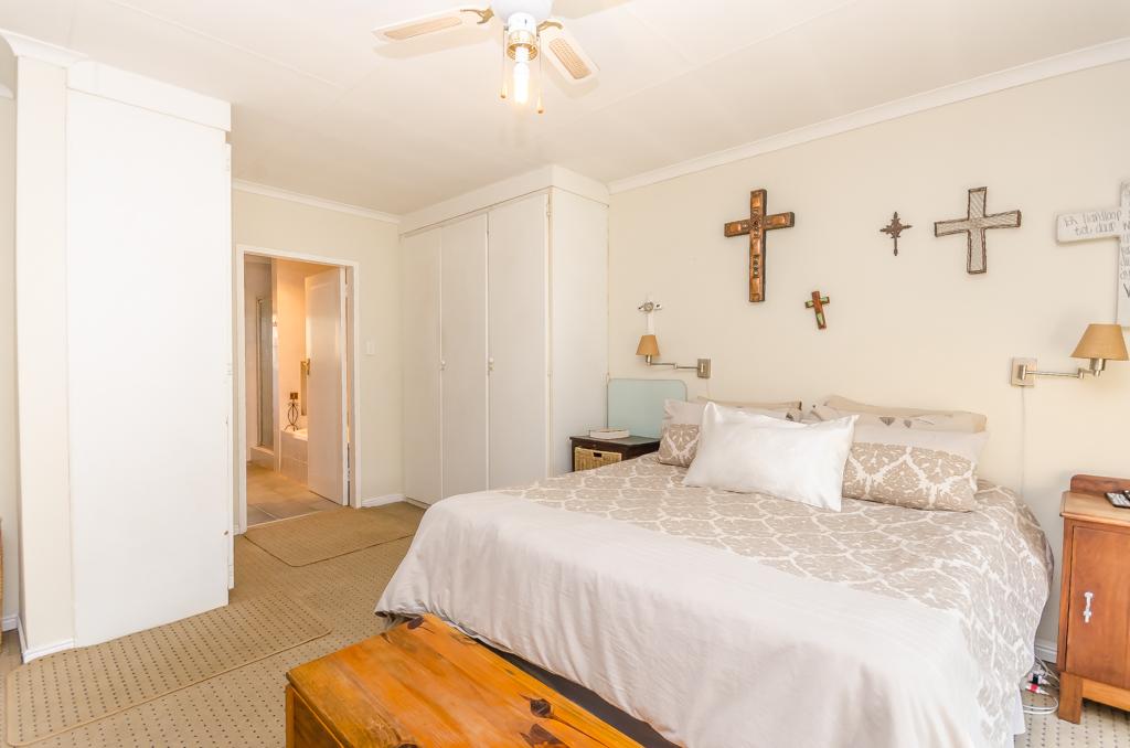 3 Bedroom Townhouse pending sale in Eldoraigne LH-5086 : photo#16