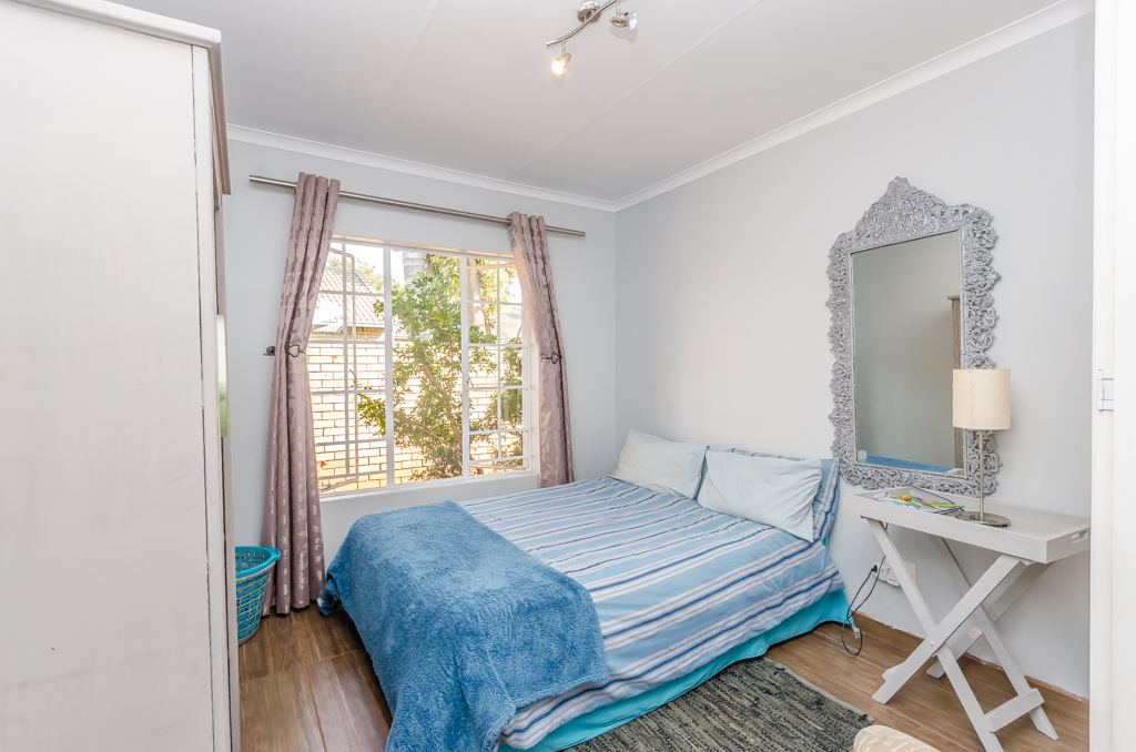 3 Bedroom Townhouse pending sale in Eldoraigne LH-5086 : photo#17