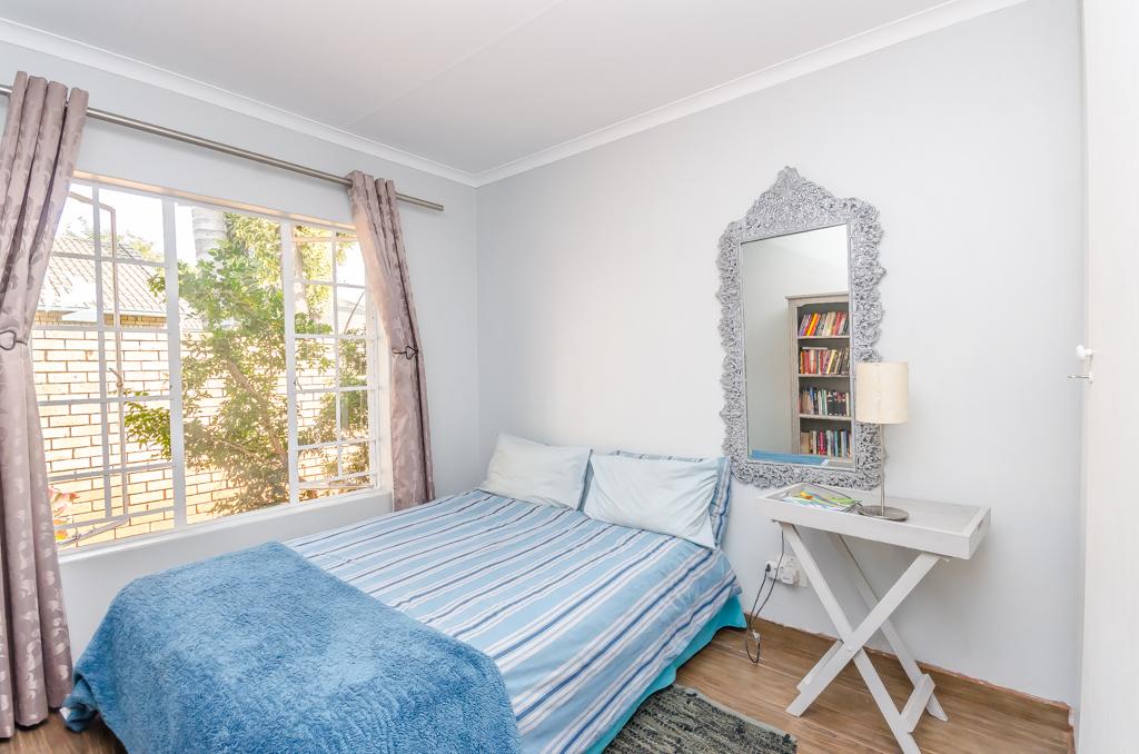 3 Bedroom Townhouse pending sale in Eldoraigne LH-5086 : photo#18