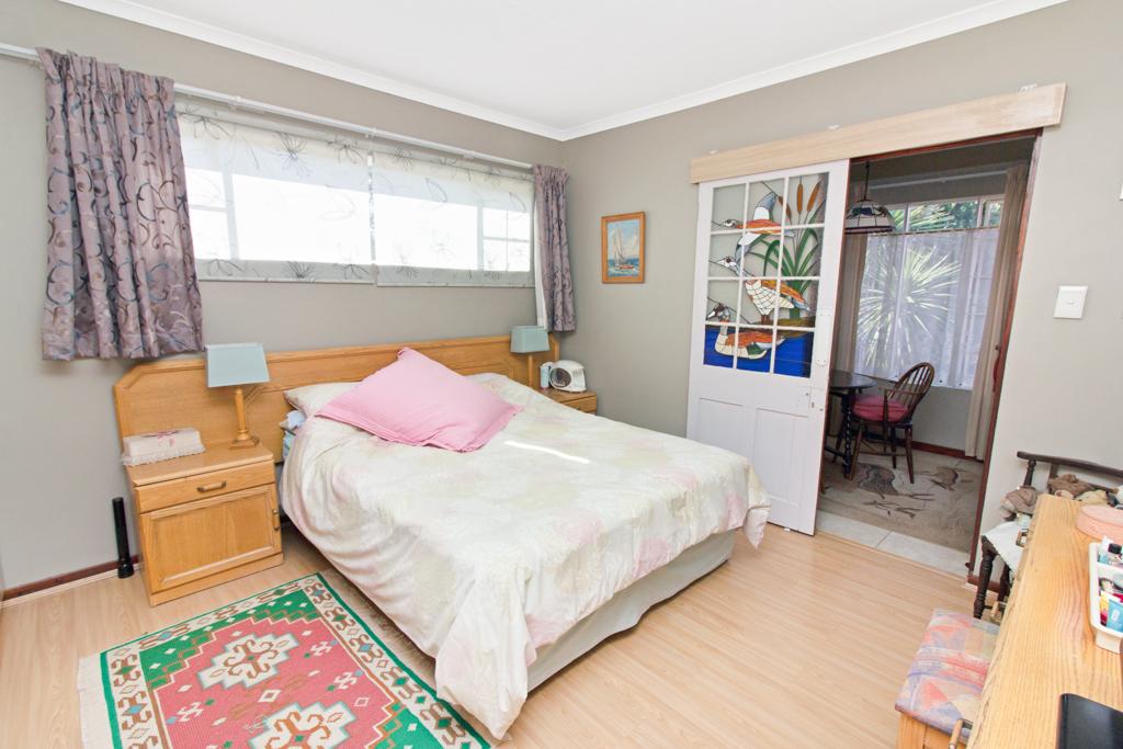 3 Bedroom House for sale in Weltevreden Park LH-5104 : photo#14