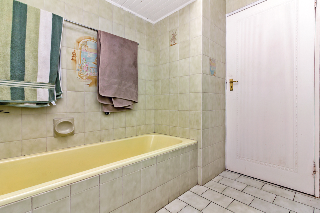 9 Bedroom House for sale in Rynfield LH-5113 : photo#18