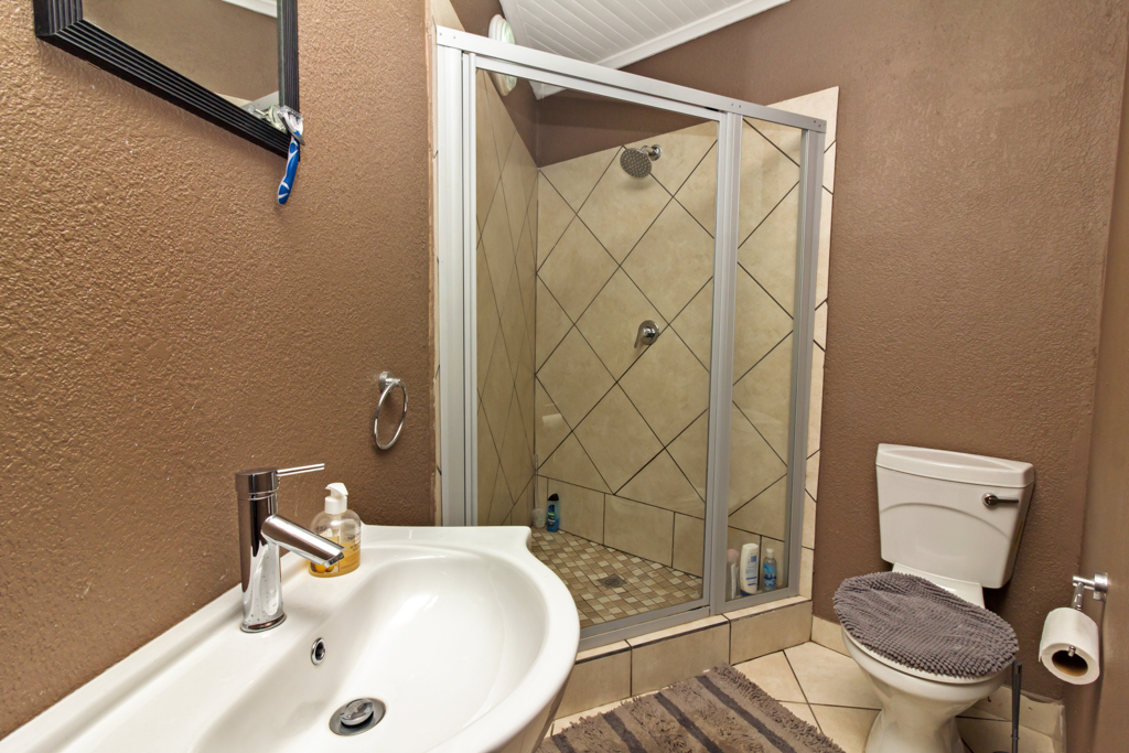 9 Bedroom House for sale in Rynfield LH-5113 : photo#29