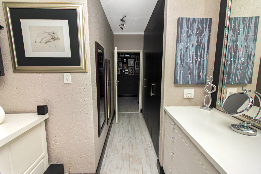 3 Bedroom House for sale in North Riding LH-5121 : photo#16